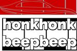 Honk Honk Beep Beep
