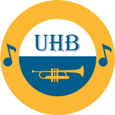 United Horn Blowers